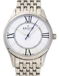 Zenith Elite 03.2310.679/38.M2310
