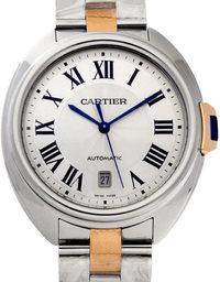 Cartier Cle De Cartier W2CL0002