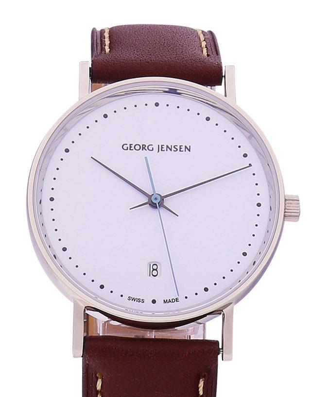 Georg Jensen Koppel K318 3570757