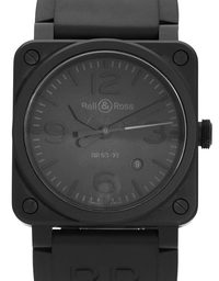 Buy Bell and Ross Watches - Prices & Models | Watchmaster com