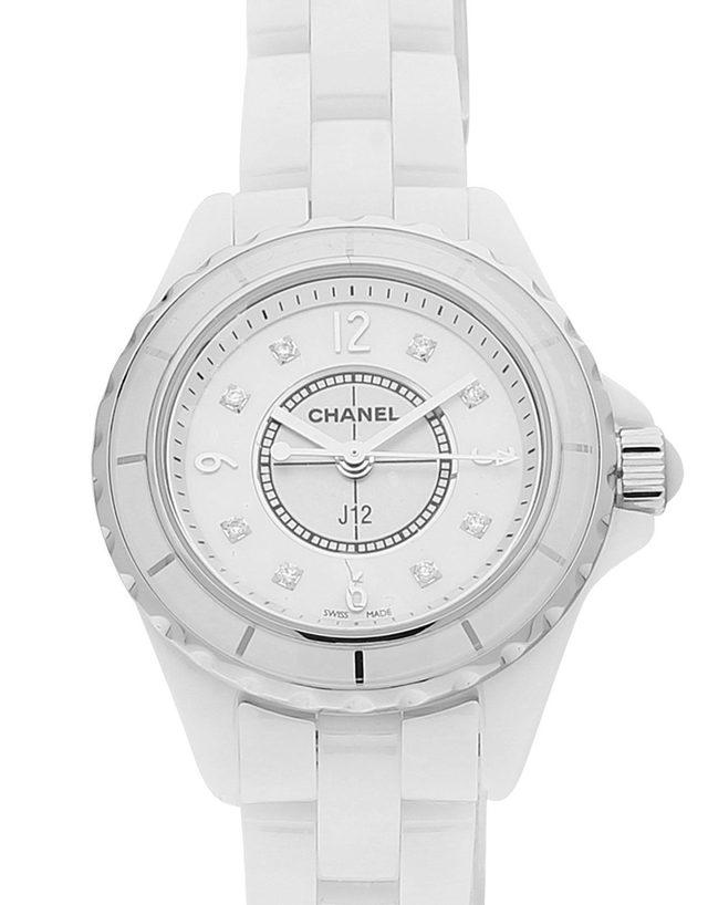 Chanel J12 H2570