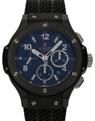 Hublot Big Bang 301.CX.130.RX