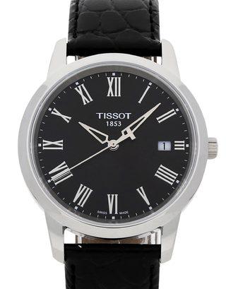 Tissot Classic Dream T033.410.16.053.01
