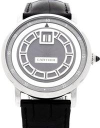 Cartier Rotonde De Cartier W1553851