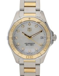 TAG Heuer Aquaracer WAY1351.BD0917
