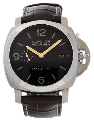 Panerai Luminor 1950 PAM00351