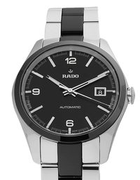 Rado HyperChrome Match Point Chronograph R32109162