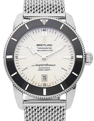 Breitling Superocean Heritage II 46 AB202012.G828.152A