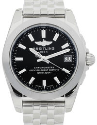 Breitling Galactic 36 W7433012.BE08.376A