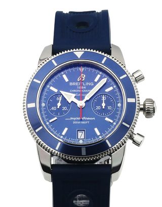 Breitling Superocean Heritage Chronograph 44 A2337016.C856.211S.A20D.2