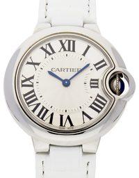 Cartier Ballon Bleu W6920086
