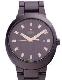 Rado D-Star R15609162
