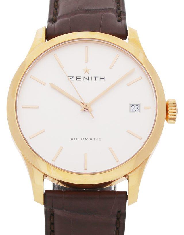 Zenith Heritage 18.5000.2572PC.01.C498