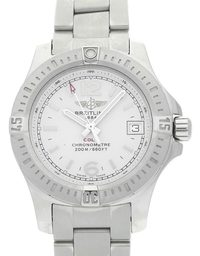 Breitling Colt Lady A7738811.G793.175A