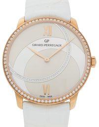 Girard Perregaux 1966 Lady 49525D52ABD2-BK8A