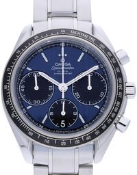 Omega Speedmaster Racing Chronograph 326.30.40.50.03.001