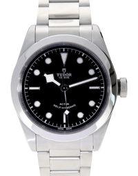 Tudor Heritage Black Bay 79540-0001