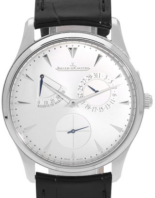 Jaeger-LeCoultre Master Ultra Thin Q1378420 176.8.38.S