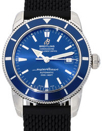 Breitling SuperOcean Heritage 42 A1732116.C832.279S.A20D.2