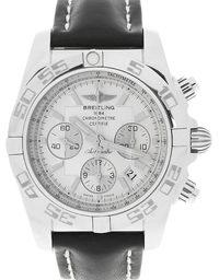 Breitling Chronomat 44 AB011012.G684.435X.A20BA.1