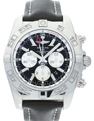 Breitling Chronomat GMT AB041012.BA69.441X.A20BA.1