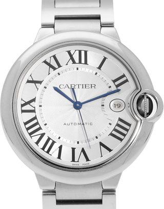 Cartier Ballon Bleu W69012Z4 3001