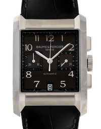 Baume et Mercier Hampton for men M0A10030