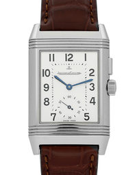 Jaeger-LeCoultre Reverso Day Night 271.84.10