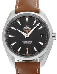 Omega Seamaster Aqua Terra 150 M 231.12.42.21.01.002