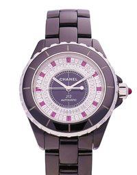 Chanel J12 H1763