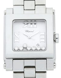 Chopard Happy Sport 278496-3001