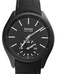Rado HyperChrome Chronograph R32104165