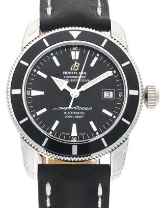 Breitling SuperOcean Heritage 42 A1732124.BA61.435X.A20BA.1