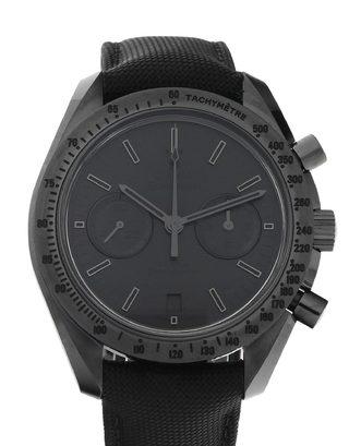 Omega Speedmaster Moonwatch Chronograph 311.92.44.51.01.005