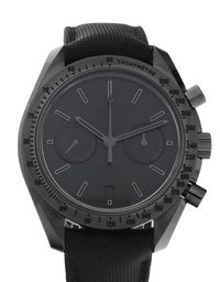 Omega Speedmaster Moonwatch Chronograph 311.92.44.51.01.005