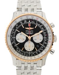 Breitling Navitimer 01  46 MM UB012721.BE18.443A