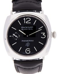 Panerai Radiomir Manual PAM00380