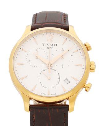 Tissot Tradition T063.617.36.037.00