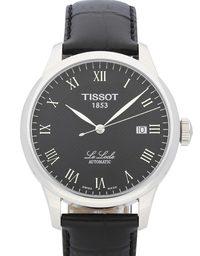 Tissot Le Locle T41.1.423.53