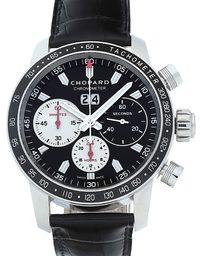 Chopard Classic Racing 168543-3001