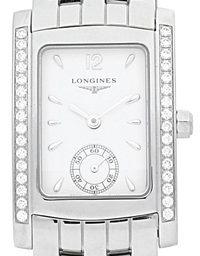 Longines Dolce Vita L5.502.0.16.6