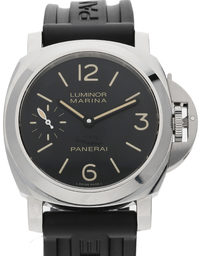 Panerai Luminor Marina Portfino Boutique Edition PAM00539