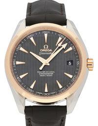 Omega Seamaster Aqua Terra 150 M 231.23.42.21.06.003
