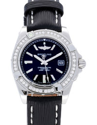 Breitling Galactic 32 A71356LA.BA10.208X.A14BA.1