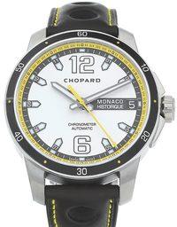 Chopard Grand Prix 168568-3001