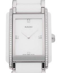 Rado Integral R20215902