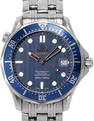 Omega Seamaster 300 M 2220.80.00