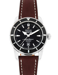 Breitling Superocean Heritage 46 A1732024.B868.444X.A20D.1