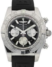 Breitling Chronomat 44 AB011012.B967.152S.A20S.1