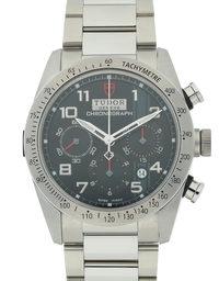 Tudor Fastrider Chronograph 42000-0001